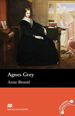 Cover: https://exlibris.azureedge.net/covers/9783/1923/2959/3/9783192329593xl.jpg