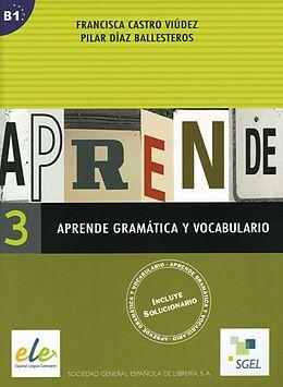 Cover: https://exlibris.azureedge.net/covers/9783/1923/4500/5/9783192345005xl.jpg