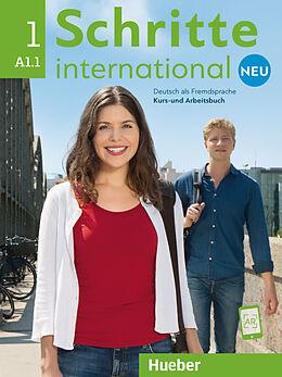 Cover: https://exlibris.azureedge.net/covers/9783/1930/1082/7/9783193010827xl.jpg