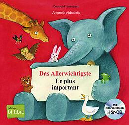 Cover: https://exlibris.azureedge.net/covers/9783/1933/9594/8/9783193395948xl.jpg