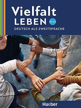 Cover: https://exlibris.azureedge.net/covers/9783/1938/1081/6/9783193810816xl.jpg