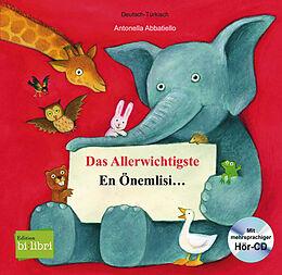 Cover: https://exlibris.azureedge.net/covers/9783/1938/9594/3/9783193895943xl.jpg