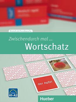 Cover: https://exlibris.azureedge.net/covers/9783/1942/1002/8/9783194210028xl.jpg