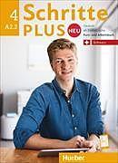 Cover: https://exlibris.azureedge.net/covers/9783/1945/1080/7/9783194510807xl.jpg
