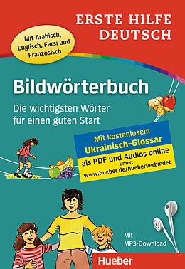 Cover: https://exlibris.azureedge.net/covers/9783/1948/1004/4/9783194810044xl.jpg