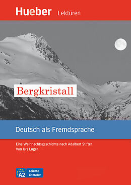 Cover: https://exlibris.azureedge.net/covers/9783/1951/1673/2/9783195116732xl.jpg