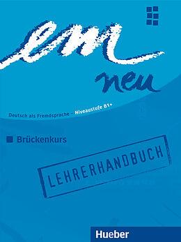 Cover: https://exlibris.azureedge.net/covers/9783/1952/1696/8/9783195216968xl.jpg