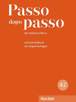 Cover: https://exlibris.azureedge.net/covers/9783/1953/9599/1/9783195395991xl.jpg