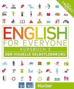 Cover: https://exlibris.azureedge.net/covers/9783/1955/9598/8/9783195595988xl.jpg