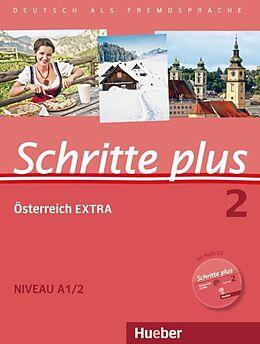 Cover: https://exlibris.azureedge.net/covers/9783/1960/1912/4/9783196019124xl.jpg