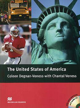 Cover: https://exlibris.azureedge.net/covers/9783/1969/2966/9/9783196929669xl.jpg