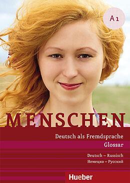Cover: https://exlibris.azureedge.net/covers/9783/1980/1901/6/9783198019016xl.jpg