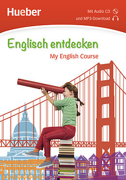 Cover: https://exlibris.azureedge.net/covers/9783/1981/9470/6/9783198194706xl.jpg