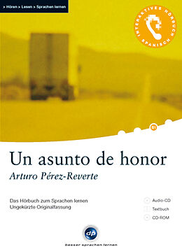 Cover: https://exlibris.azureedge.net/covers/9783/1989/2437/2/9783198924372xl.jpg