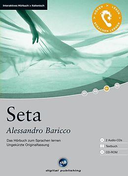 Cover: https://exlibris.azureedge.net/covers/9783/1989/2510/2/9783198925102xl.jpg
