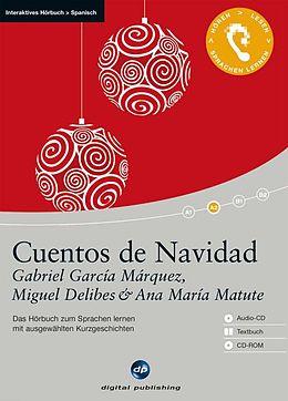 Cover: https://exlibris.azureedge.net/covers/9783/1989/2525/6/9783198925256xl.jpg