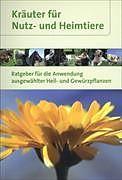 Cover: https://exlibris.azureedge.net/covers/9783/2000/0663/8/9783200006638xl.jpg