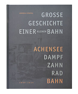 Cover: https://exlibris.azureedge.net/covers/9783/2000/3612/3/9783200036123xl.jpg