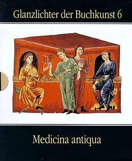 Cover: https://exlibris.azureedge.net/covers/9783/2010/1659/9/9783201016599xl.jpg
