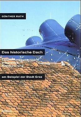 Cover: https://exlibris.azureedge.net/covers/9783/2010/1850/0/9783201018500xl.jpg
