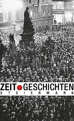 Cover: https://exlibris.azureedge.net/covers/9783/2010/1891/3/9783201018913xl.jpg