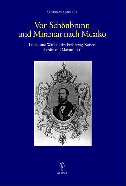 Cover: https://exlibris.azureedge.net/covers/9783/2010/1899/9/9783201018999xl.jpg