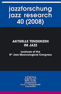 Cover: https://exlibris.azureedge.net/covers/9783/2010/1902/6/9783201019026xl.jpg