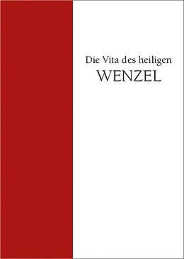 Cover: https://exlibris.azureedge.net/covers/9783/2010/1975/0/9783201019750xl.jpg