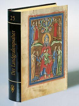 Cover: https://exlibris.azureedge.net/covers/9783/2010/2024/4/9783201020244xl.jpg