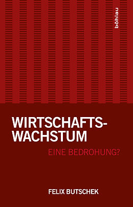 Cover: https://exlibris.azureedge.net/covers/9783/2052/0061/1/9783205200611xl.jpg