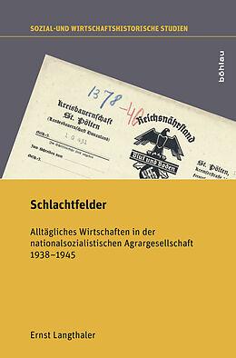 Cover: https://exlibris.azureedge.net/covers/9783/2052/0065/9/9783205200659xl.jpg