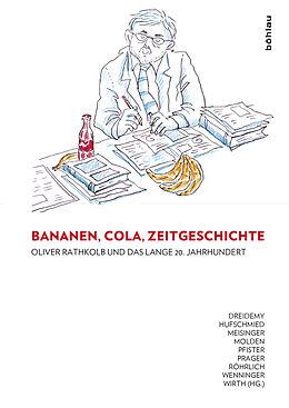 Cover: https://exlibris.azureedge.net/covers/9783/2052/0091/8/9783205200918xl.jpg