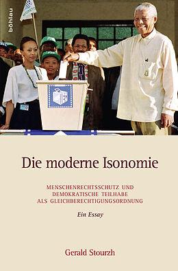 Cover: https://exlibris.azureedge.net/covers/9783/2052/0095/6/9783205200956xl.jpg