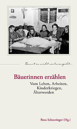 Cover: https://exlibris.azureedge.net/covers/9783/2052/0134/2/9783205201342xl.jpg