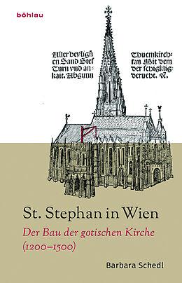 Cover: https://exlibris.azureedge.net/covers/9783/2052/0202/8/9783205202028xl.jpg