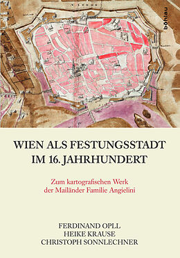 Cover: https://exlibris.azureedge.net/covers/9783/2052/0210/3/9783205202103xl.jpg