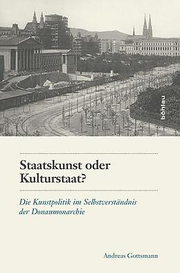 Cover: https://exlibris.azureedge.net/covers/9783/2052/0235/6/9783205202356xl.jpg