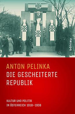 Cover: https://exlibris.azureedge.net/covers/9783/2052/0236/3/9783205202363xl.jpg
