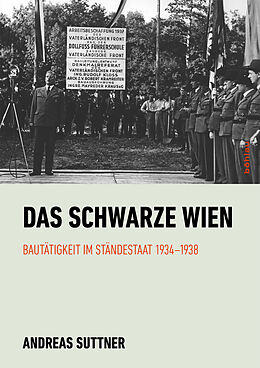 Cover: https://exlibris.azureedge.net/covers/9783/2052/0292/9/9783205202929xl.jpg