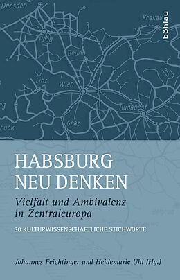 Cover: https://exlibris.azureedge.net/covers/9783/2052/0306/3/9783205203063xl.jpg