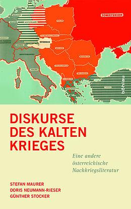 Cover: https://exlibris.azureedge.net/covers/9783/2052/0380/3/9783205203803xl.jpg