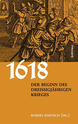 Cover: https://exlibris.azureedge.net/covers/9783/2052/0413/8/9783205204138xl.jpg