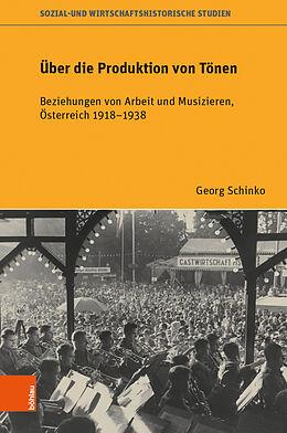 Cover: https://exlibris.azureedge.net/covers/9783/2052/0802/0/9783205208020xl.jpg