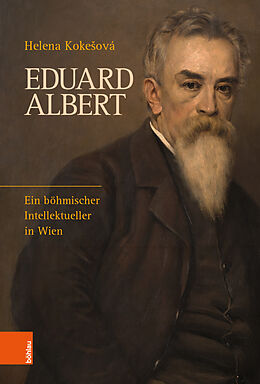 Cover: https://exlibris.azureedge.net/covers/9783/2052/1254/6/9783205212546xl.jpg