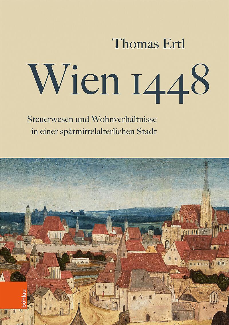 Wien 1448