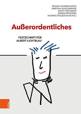 Cover: https://exlibris.azureedge.net/covers/9783/2052/3250/6/9783205232506xl.jpg