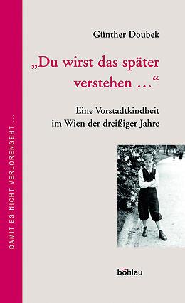 Cover: https://exlibris.azureedge.net/covers/9783/2057/7018/3/9783205770183xl.jpg