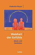 Cover: https://exlibris.azureedge.net/covers/9783/2057/7032/9/9783205770329xl.jpg
