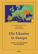 Cover: https://exlibris.azureedge.net/covers/9783/2057/7082/4/9783205770824xl.jpg