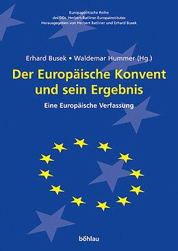 Cover: https://exlibris.azureedge.net/covers/9783/2057/7227/9/9783205772279xl.jpg